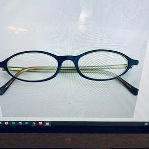 DKNY Accessories - DKNY Frames